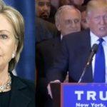 アメリカ大統領選挙2016予想最新,公開TV討論会日程はいつ,日本時間は?