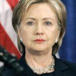 クリントン氏、民主党指導部のサンダース氏妨害メール流出で影響如何に?ロシア関与か?