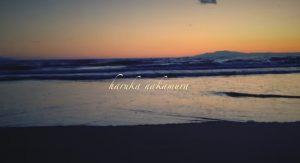 haruka nakamura - Lamp feat.Nujabes