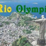 リオオリンピックでの日本のメダル、国別でも大健闘!東京オリンピックに向け確変入ったか!?