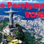 リオパラリンピック閉会式引き継ぎ式のポジティブスウィッチ!