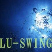 BLU-SWING