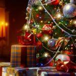クリスマスプレゼントの彼氏用ランキングと30代の予算の相場は?