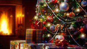 クリスマスプレゼント 彼氏 30代