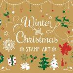 クリスマスソングの洋楽定番ランキング一覧!視聴して人気曲のCDを作ろう!