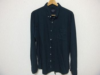 メンズシャツ春物に買うべき一枚をブランド別にご紹介!春よ来い!!