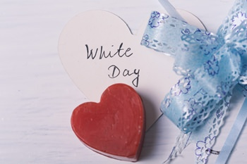ホワイトデーの彼女や職場の本命へのお返しプレゼントのおすすめ人気ランキング