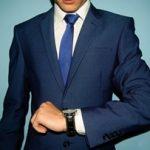 新社会人メンズスーツは何着必要?色,値段等おすすめブランドを価格帯別にご紹介!