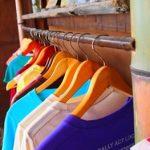 メンズTシャツで春先に買いたいおしゃれな人気ブランドTシャツをお届け!