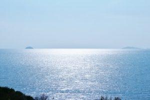 四国-瀬戸内海
