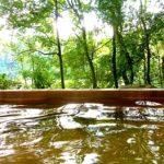 ゴールデンウィークの穴場関西編!日帰り温泉でゆったりランチはどうでしょう?
