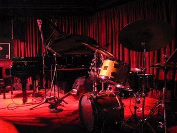jazzの画像