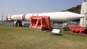 ミサイルの画像