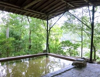ゴールデンウィーク日帰り温泉関西の画像
