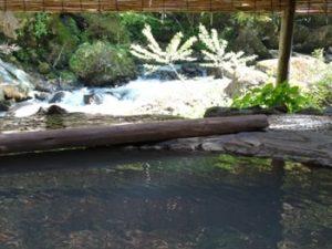 シルバーウィークの東海地区おすすめ温泉画像
