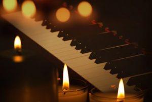 クリスマスソング 定番 邦楽