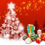 クリスマスプレゼントで彼女が喜ぶランキング!予算や相場はいくら?