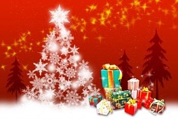 クリスマスプレゼント彼女ランキング-画像
