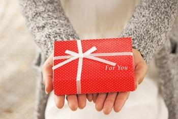 クリスマスプレゼント-彼氏-画像