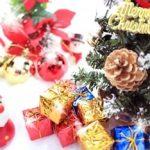 クリスマスソングの定番の洋楽をユーチューブ動画からご紹介!