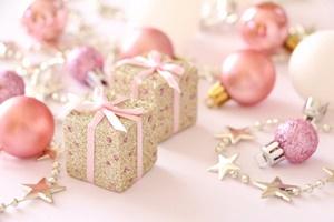 クリスマスプレゼント10