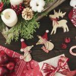 クリスマスプレゼント8