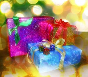 60代母親へのクリスマスプレゼントのおすすめをご紹介します!